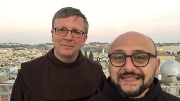 bEZ sLOGANU – Obowiązek Mszy św. gdy nie rozumiem języka