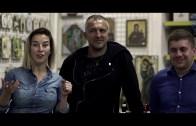 Rok Kolbiański 2011 – myśli św. Maksymiliana 3