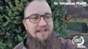 Dzień 1 – Projekt Kapucyński – br. Sebastian Piasek OFMCap