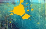 Dzień 20 – Projekt Kapucyński – pełna łaski
