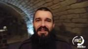Dzień 21 – Projekt Kapucyński – br. Dawid Napiwodzki OFMCap