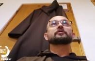 Dzień 7 – Projekt Kapucyński – br. Adam Zwierz OFMCap