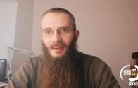 Dzień 9 – Projekt Kapucyński – br. Borys Karczmarzyk OFMCap