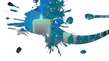 Dzień 24 – Projekt Kapucyński – wielbi