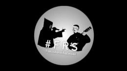 #FRS – 2 – Tota pulchra