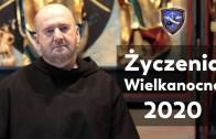 Pogrzeb o. Dariusza Dembkowskiego – listy