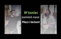 o. MATEUSZ & MACIEK / Świętosławscy #Hot16Challenge2
