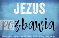 Miejsce przygotowane przez Boga: Daję Słowo – Wniebowzięcie NMP – 15 VIII 2020