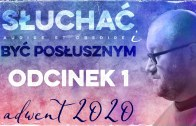 Ogłoszenia #1 – 7 maja 2020