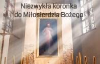 Nowenna przed świętem Miłosierdzia Bożego – 1.