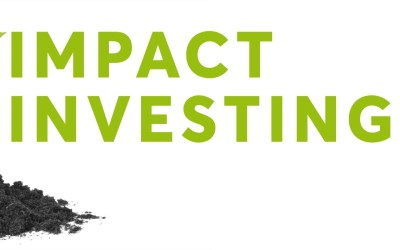 Impact Investing: What It Is & How Does It Work