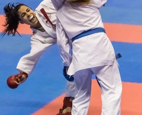 france karate 2015