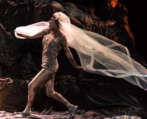 opéra germania photo franck faipot