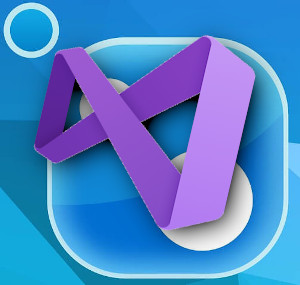 visual studio nuget restore