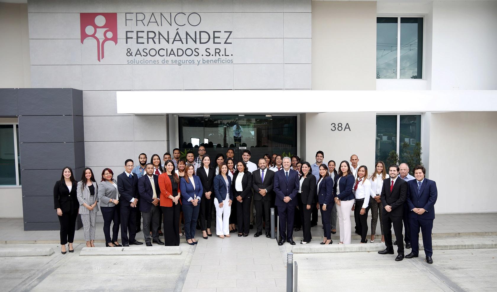 Personal FrancoFernandez y Asoc1.