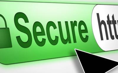 ¿Qué es un certificado SSL y por qué debes tenerlo en tu web?