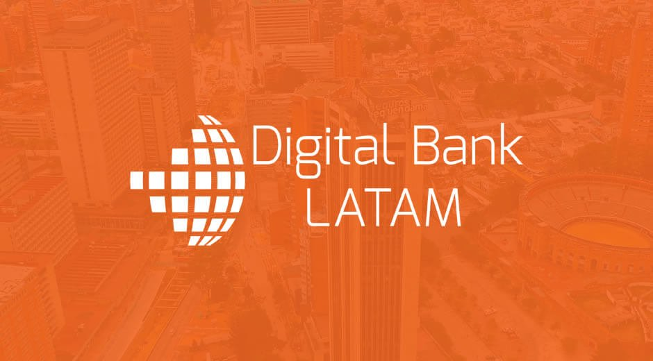 XChange en Digital Bank Latam