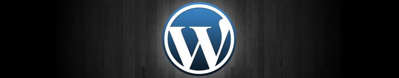 bandeau_wordpress
