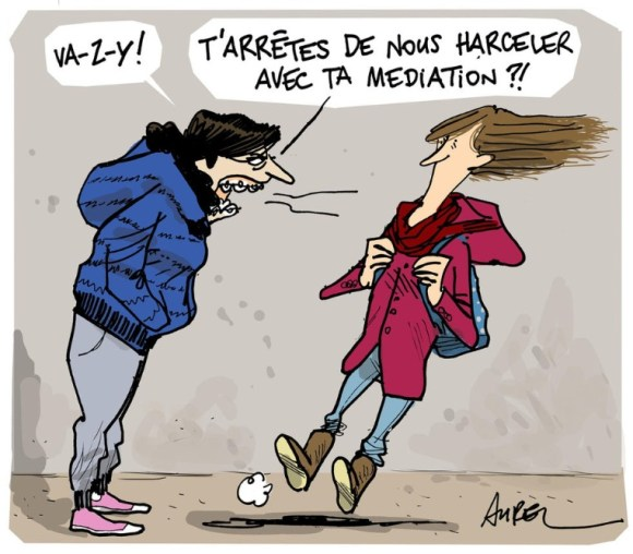 Mediation_scolaire