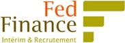 Logo du cabinet Fed Finance
