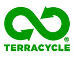 Logo de Terracycle