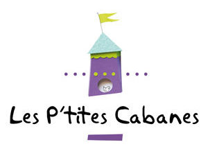 Les Ptites Cabanes