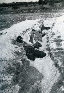 massacre-de-creney-1-copie