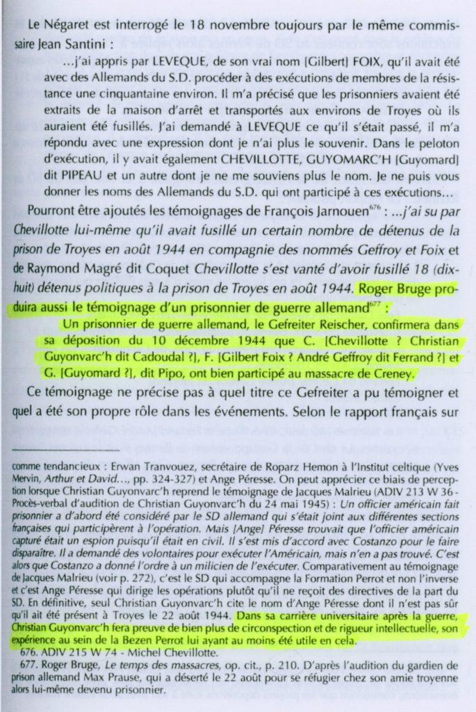 mervin-sur-creney-surligne