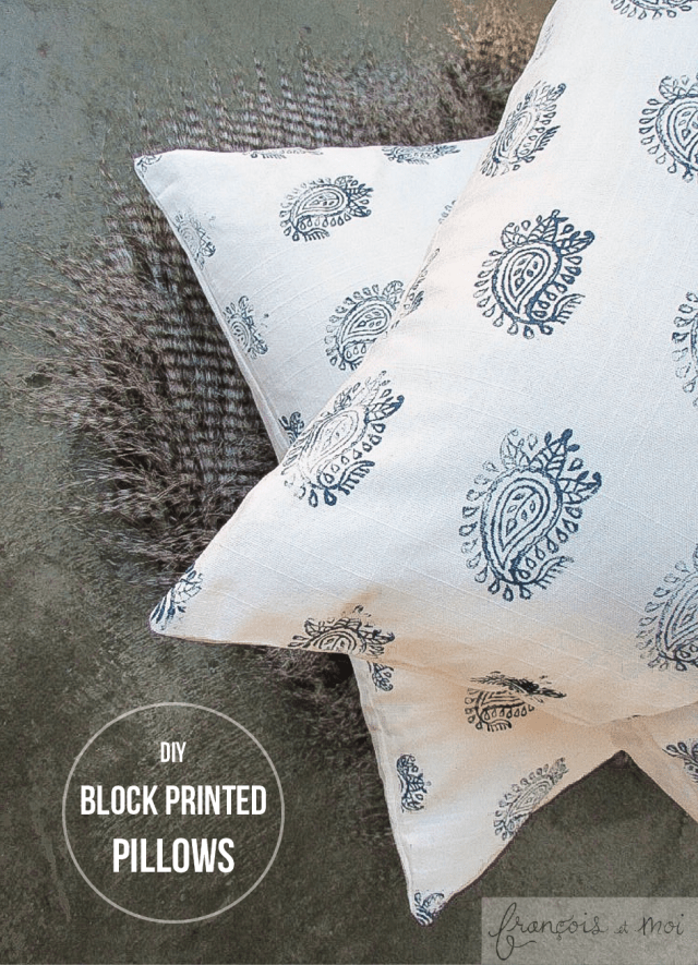 BLOCK-PRINTED-PILLOWS