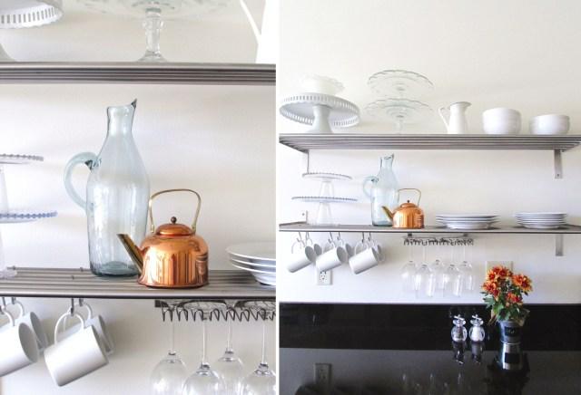 kitchen-francois-et-moi