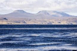 © François Lepage _ Voyage aux îles de la Désolation