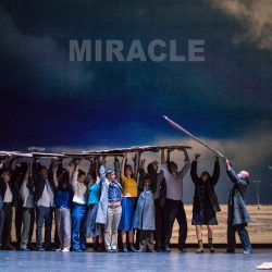 Miracle_cover