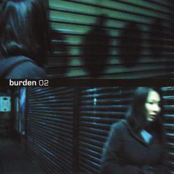 burden_02