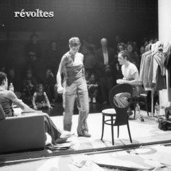 revoltes_cover