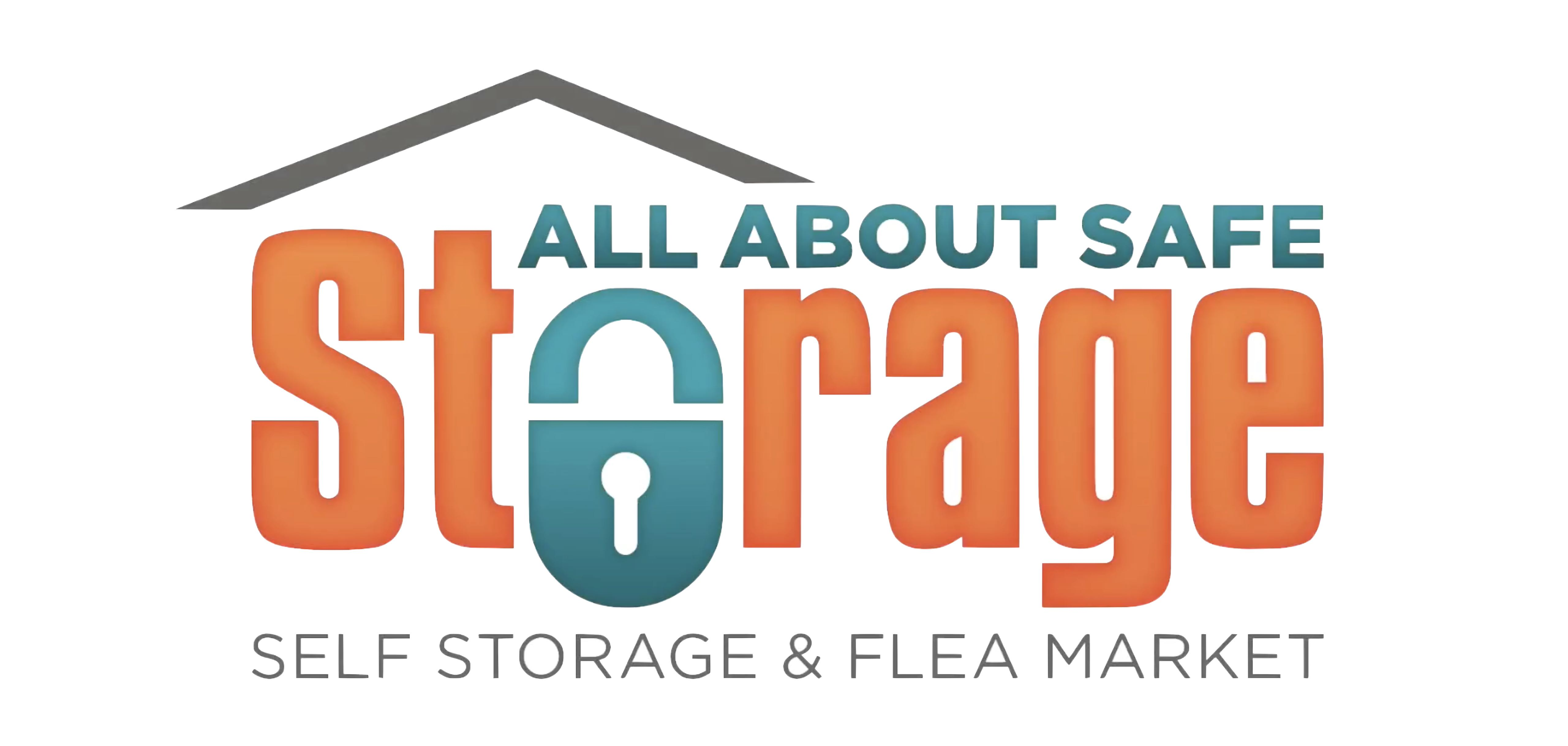 Video – All About Safe Storage and Flea Market