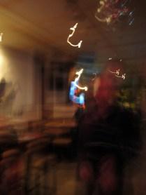 Dancing (17)