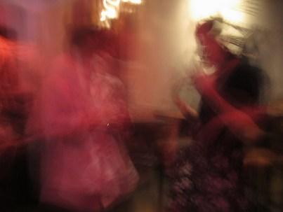 Dancing (19)