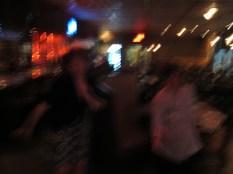 Dancing (26)