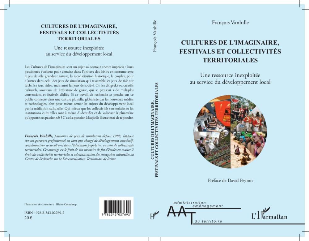 [Culture - Emploi] Répertoire de sites d'Offres d'emploi dans le Secteur Culturel (3/3)