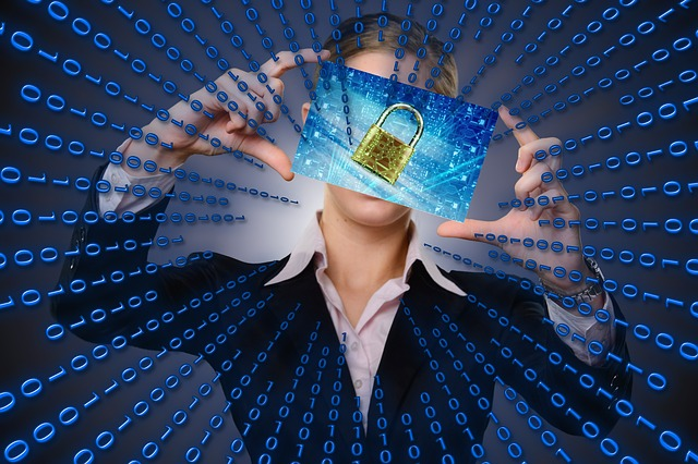 Guida all' installazione delle patch di sicurezza in azienda