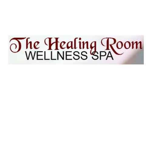The Healing Room Wellness Spa