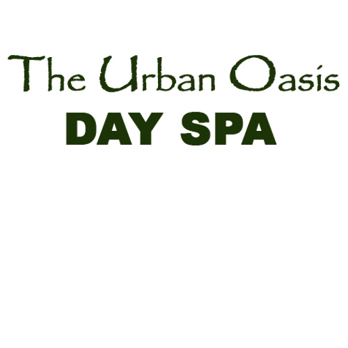 Urban Oasis Day Spa