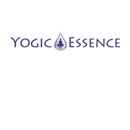 Yogic Essence