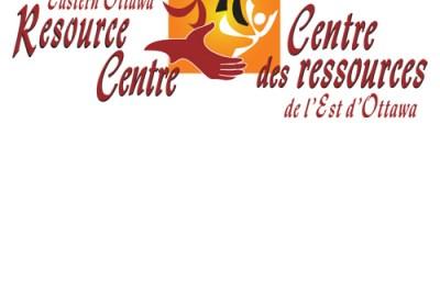 Centre de ressources de l'est d'Ottawa (CREO)