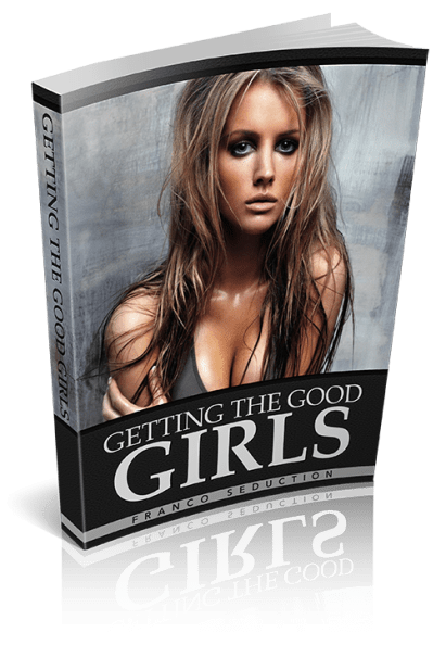 how to get a girlfriend - Franco Seduction Books Collection