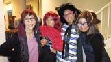 San Francisco Vegan Fundraiser with Miyoko Shinner and friends