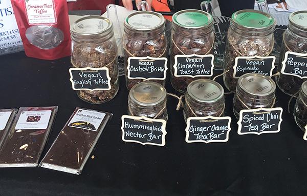 vegan-chocolates