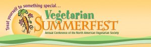 Vegetarian Summerfest @ University of Pittsburgh at Johnstown, PA | Johnstown | Pennsylvania | United States