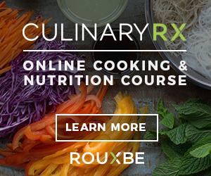 Culinary RX