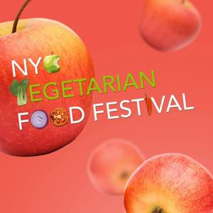 New York City Vegetarian Food Festival @ Metropolitan Pavilion | New York | New York | United States
